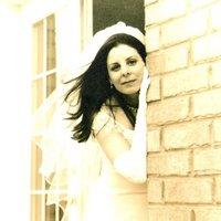 Denise Rosenberg | Social Profile