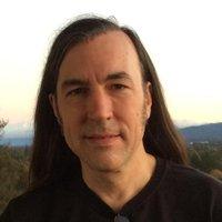 Greg Lindahl | Social Profile