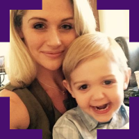 Erin Robertson | Social Profile