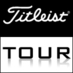 Titleist on Tour's Twitter Profile Picture