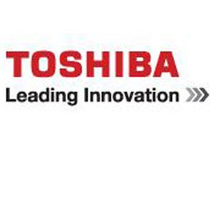 Toshiba Social Profile