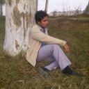 shoaib ahmad (@007shobi) Twitter