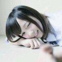 春茶 (@0205H11) Twitter