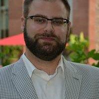 Adam Snider | Social Profile