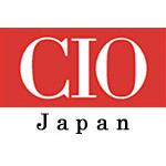 CIO Japan Social Profile