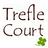 treflecourt