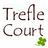 treflecourt