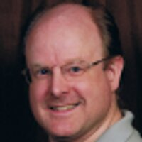 Mark Murphy | Social Profile