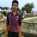 Amit Kumar 015711 (@015711Amit) Twitter