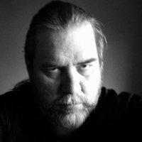 Eric Scheid | Social Profile