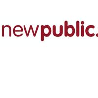 NewpublicNL