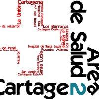 @Area2Cartagena