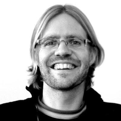 Magnus Ognedal | Social Profile