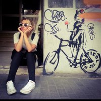 Mizmini | Social Profile