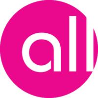 allganizedbv