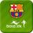 bold_barca