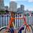 @BicycleLand