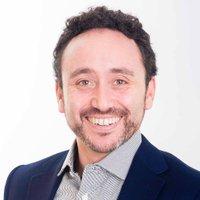 Enrique Marí   Social Profile