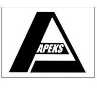 Apeks | Social Profile
