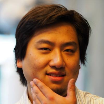 Jin Li   Social Profile