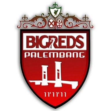 BIGREDS PALEMBANG | Social Profile