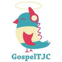 GospelTJC