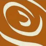 Rockler Woodworking Social Profile