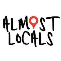 AlmostLocals