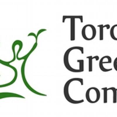 TGC   Social Profile