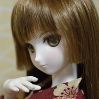 kerocch | Social Profile