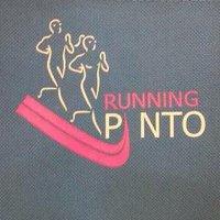 @AtletismoPinto