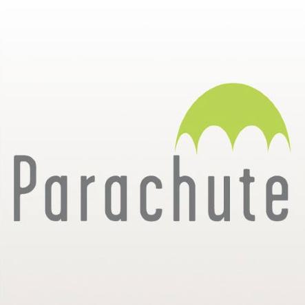 Parachute Social Profile