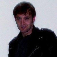 Steven Rawlings | Social Profile