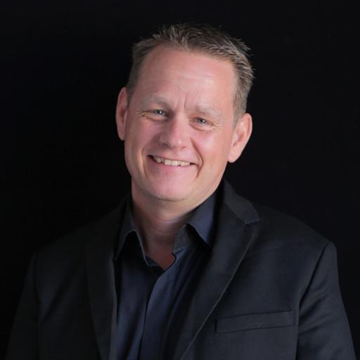 Martin Lindstrom Social Profile