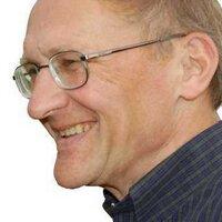 Ian Steel | Social Profile
