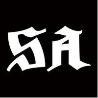 SA   Social Profile