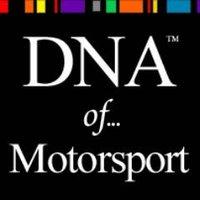 DNAofMotorsport