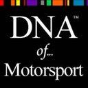 DNA of Motorsport