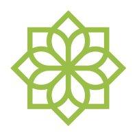 APGA | Social Profile