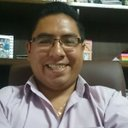 Dr.Marcelo Via Rojas (@dr_marcelo) Twitter