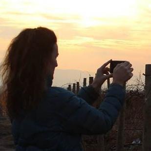 maureen nolan | Social Profile