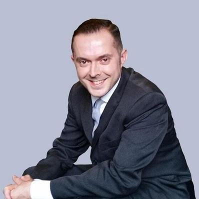 Stewart Harding   Social Profile
