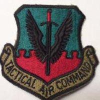 USAF_KC97 | Social Profile