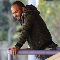 Uğur Bozdağ | Social Profile