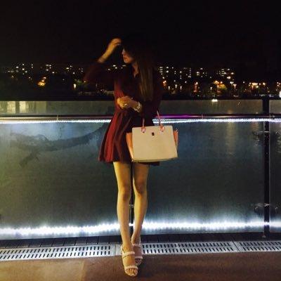 sy | Social Profile
