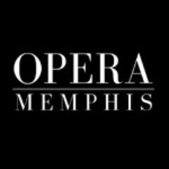 Opera Memphis | Social Profile