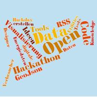 OpenDataSachsen