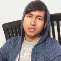 Kleber Solano | Social Profile