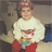 Josh_Joyner