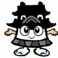 熊本城 名月 | Social Profile